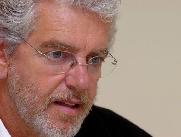 César Callegari - Erick Pinheiro