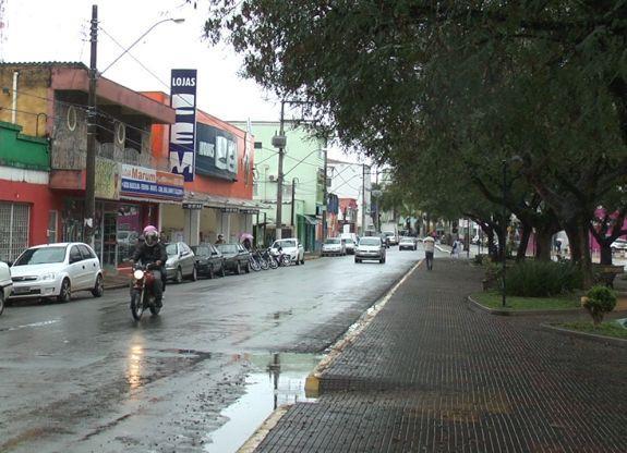 Salto de Pirapora São Paulo fonte: img.jornalcruzeiro.com.br