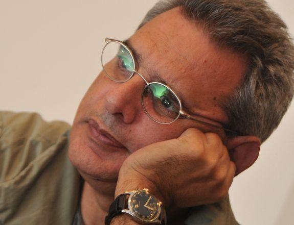 Gilberto Dimenstein defende o aprendizado além dos muros escolares ...