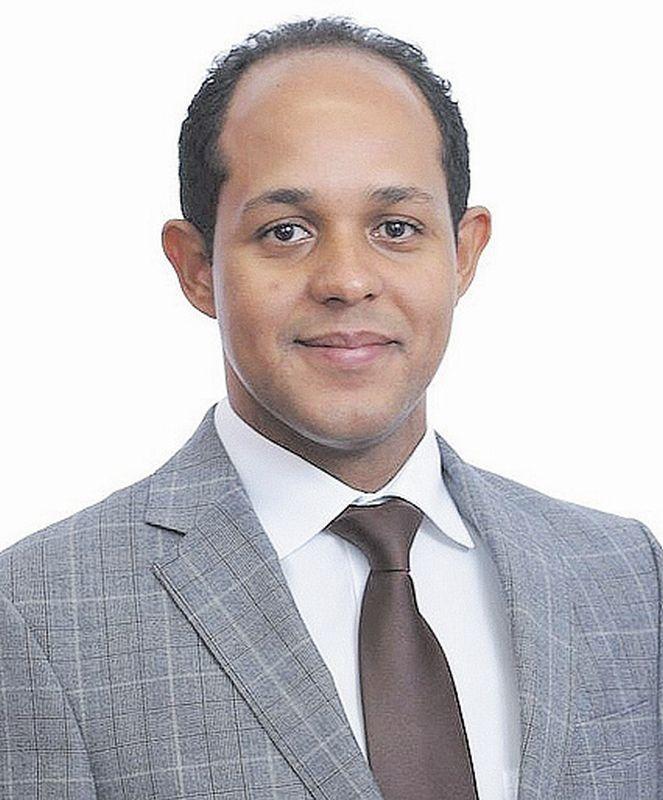Carlos, do Centro de Estudos Linguísticos da Língua Portuguesa - Arquivo JCS / Emídio Marques