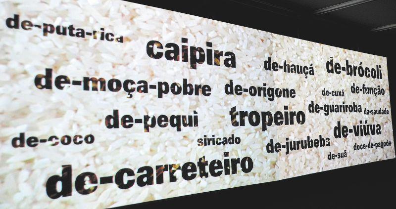Acordo tem palavras que confundem, regras de difícil assimilação e outras que ninguém consegue explicar - Arquivo Pessoal / Carlos A. P. Nunes