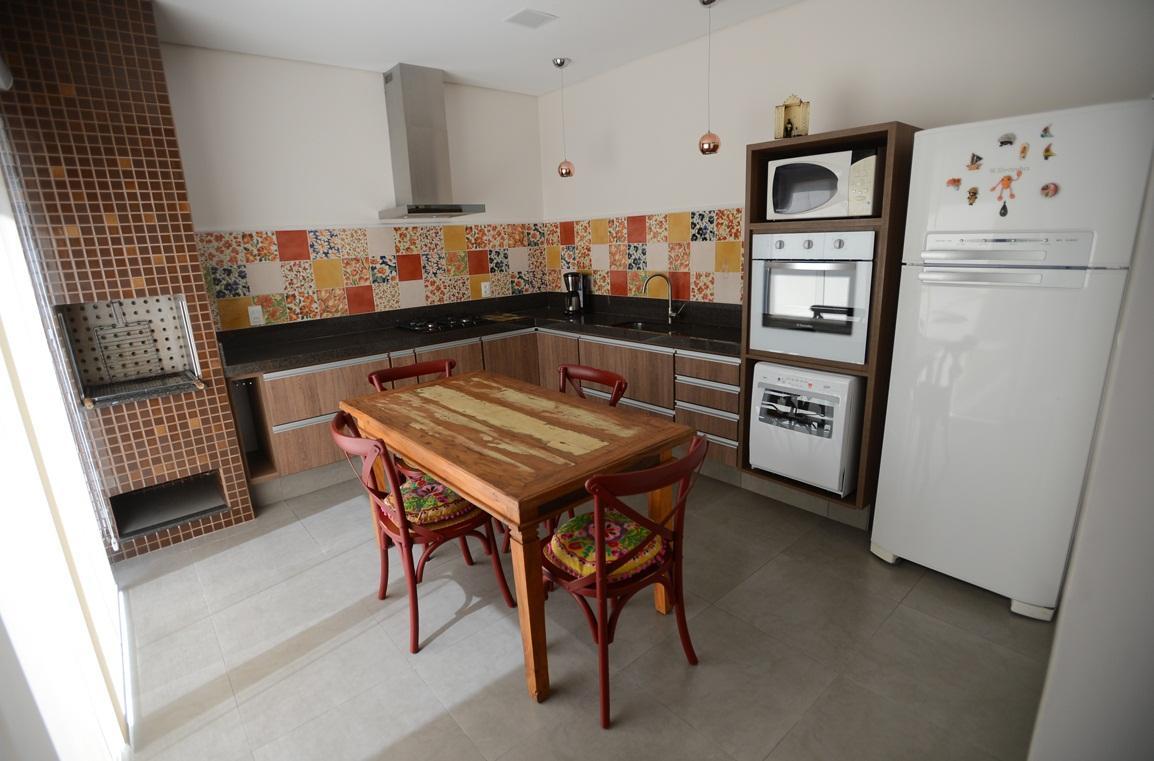 Projeto Transforma Casa Padr O Em Lugar Dos Sonhos 21 09 14 Casa