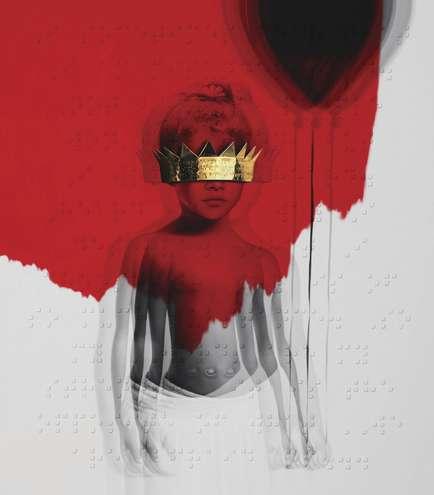 Rihanna faz nova parceria com Drake em
