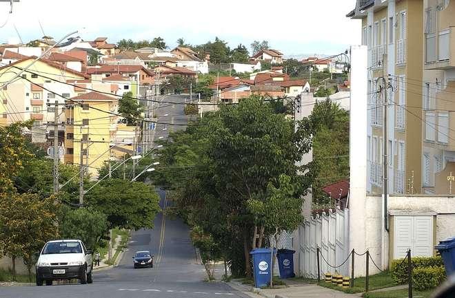 jardim ipe itinerario:Prefeitura concluirá tapa-buraco em vias de 50 bairros – 19/04/16