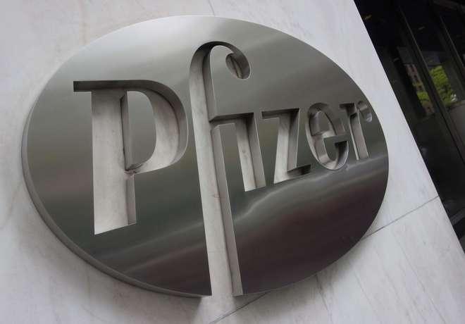 Pfizer vai pagar US$ 14 bi por empresa de medicamentos contra câncer
