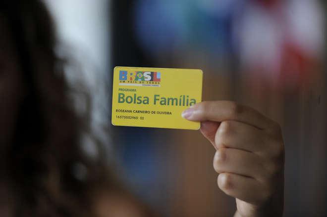 MPF identifica 28 mil suspeitos de receber irregularmente Bolsa Família