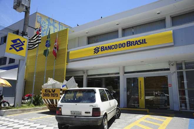 Banco do brasil ir fechar sete ag ncias 21 11 16 for Banco exterior agencias
