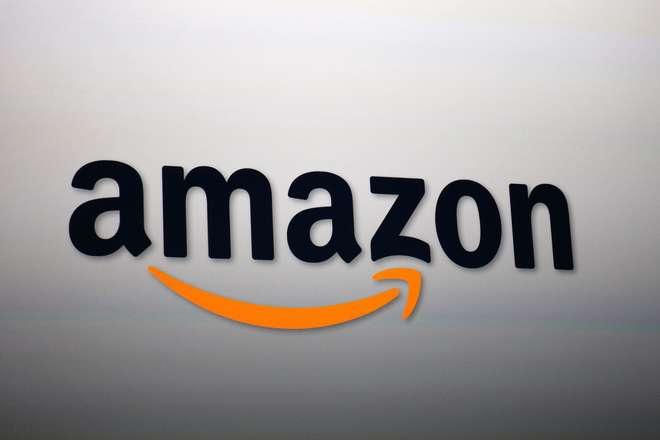 Amazon Prime agora está disponível no Brasil