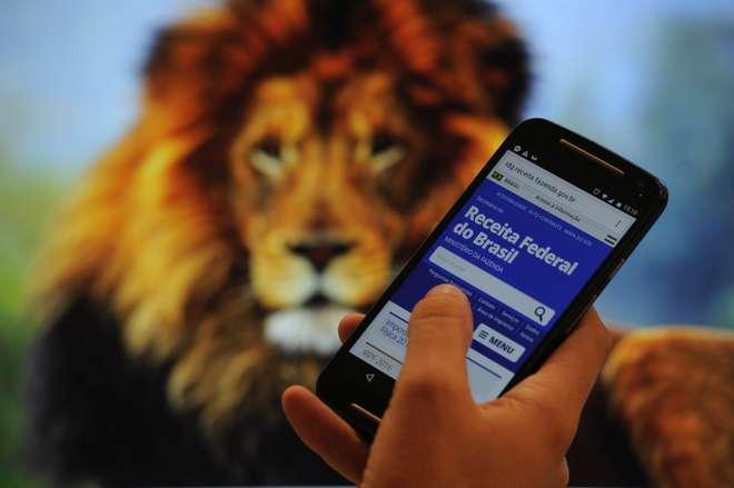 Resultado de imagem para Contribuinte tem até dia 31 para destinar 6% do IR a ações sociais