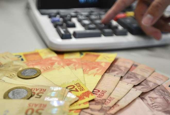 Economistas reduzem projeção para inflação e juros em 2017, aponta BC