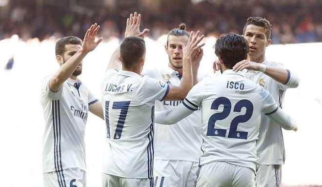 Real Madrid: confirmou-se o pior e Varane vai voltar a parar