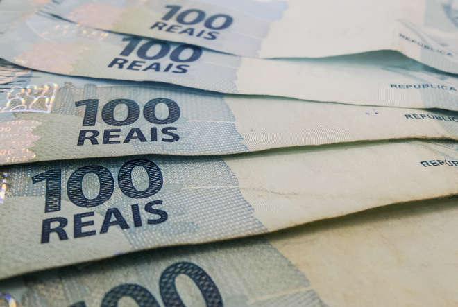 Mercado financeiro espera que Selic caia para 11,25% na quarta-feira (12)