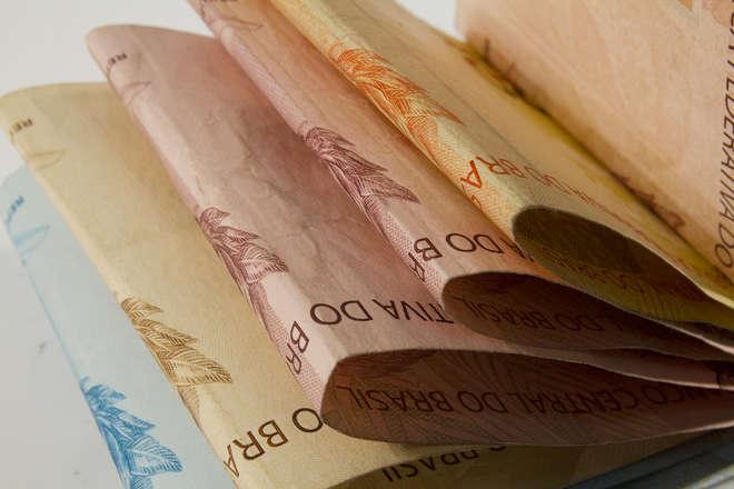 Atividade econômica do Brasil cresce pelo 2º mês consecutivo, diz BC