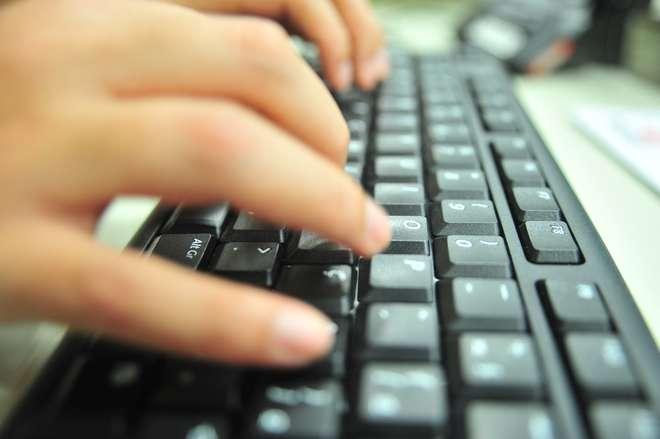 Ransomware: proteja-se do ataque cibernético, Microsoft lança atualização para Windows