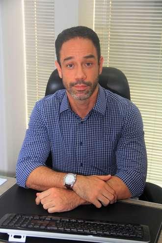 Daniel H. Costa: acompanhamento profissional é fundamental - DIVULGAÇÃO