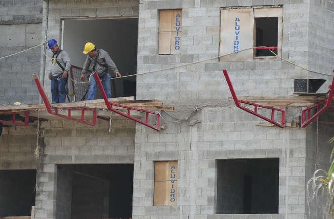Maringá cria 238 vagas formais de trabalho em julho, aponta Caged
