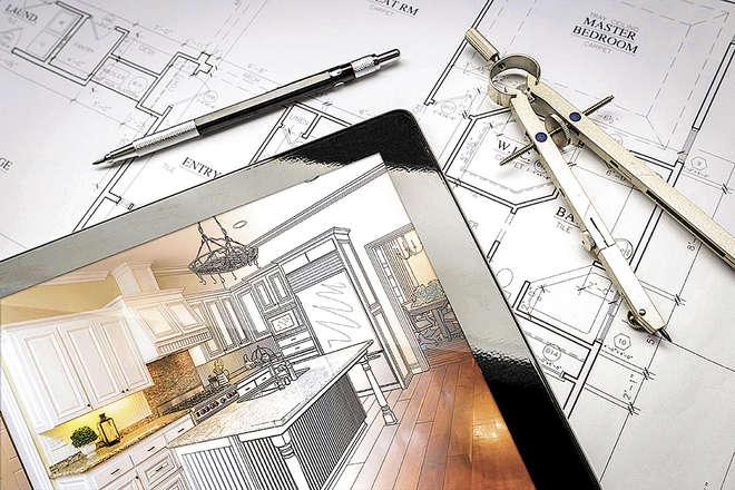 aff24c1edb04e Os programas e aplicativos utilizados permitem ao usuário ver com riqueza  de detalhes, na tela