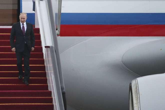 Brics deve pedir maior diálogo sobre Coreia do Norte, diz Aloysio Nunes