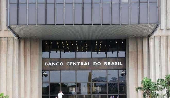 Banco Central não espera mais por crescimento do crédito este ano