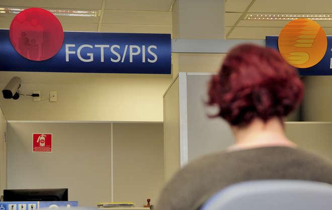 Saques do PIS/Pasep podem ser feitos em outubro