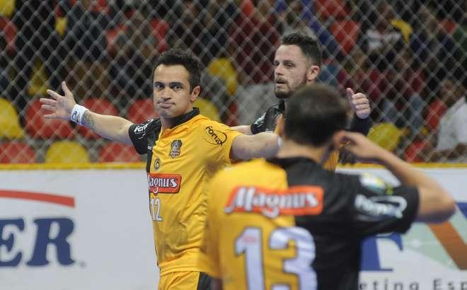 ccae10a59f63d Falcão foi convocado para a seleção brasileira - FÁBIO ROGÉRIO   ARQUIVO  JCS (28