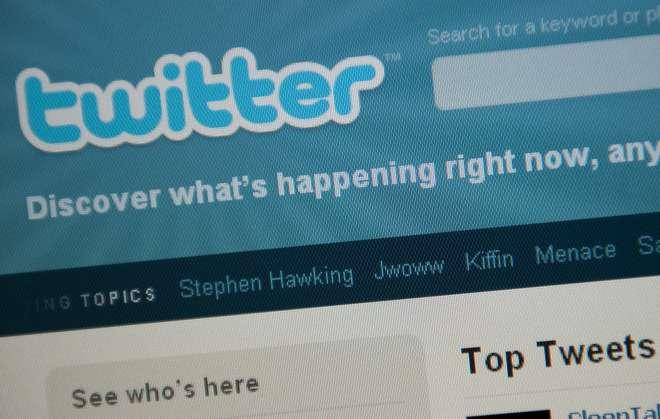 Twitter aumenta limite de caracteres para 280