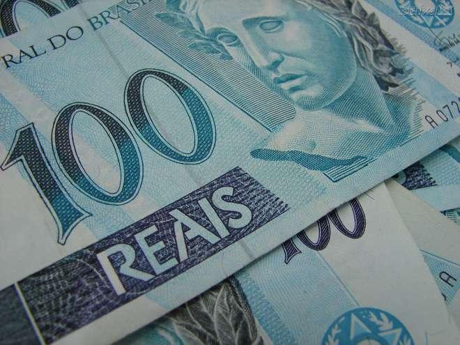 Até 2022, o número de milionários no Brasil deve passar 164 mil para 296 mil - DIVULGAÇÃO