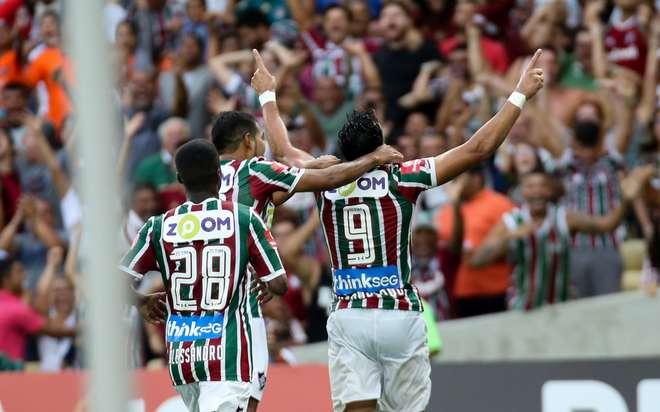 Mauro Cezar Pereira: Roger demonstra empolgação e pede Lucas Lima para 2018