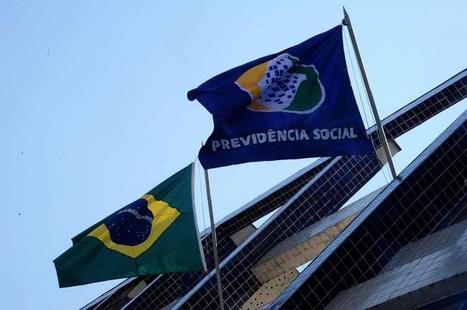 Relatório do Banco Mundial ressalta a ineficiência da gestão pública do Brasil