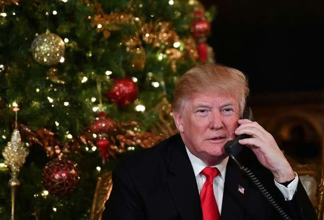 Trump ameaça cortar ajuda norte-americana ao Paquistão