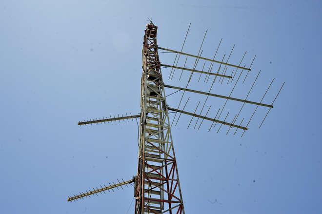 Em duas semanas, o sinal analógico será desligado na Grande Curitiba
