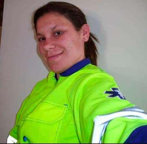 Socorrista é atropelada e morre ao atender vítimas em rodovia
