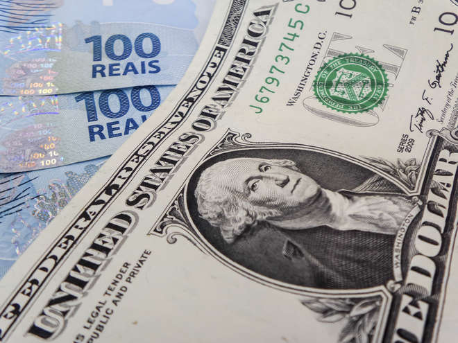 Investimento direto no Brasil recuou 10% no ano passado