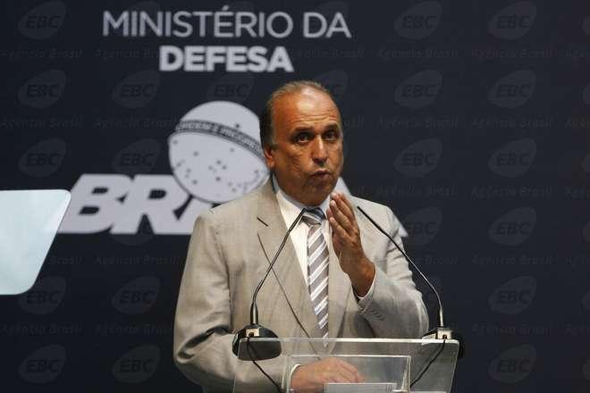 http://img.jornalcruzeiro.com.br/img/2018/03/09/media/251724_1.jpg
