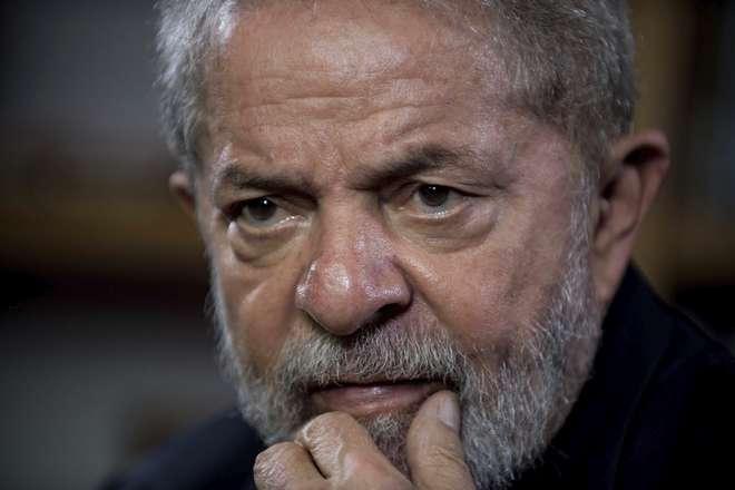 Jogos do Brasil na Copa fazem Moro mudar audiências sobre sítio de Atibaia
