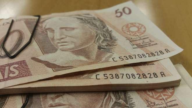 Setor público consolidado registrou déficit primário de R$17,4 bi