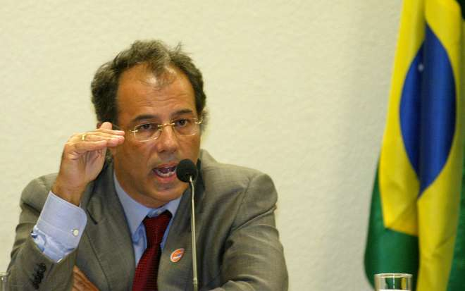 PF deflagra operação contra fraudes em previdências municipais