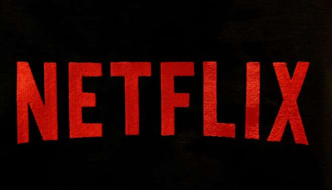 Netflix bate próprio recorde de novas assinaturas