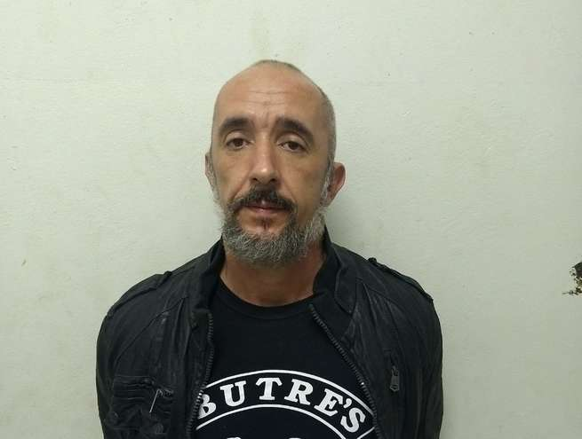 Cristian Cravinhos é preso em Sorocaba suspeito de agressão