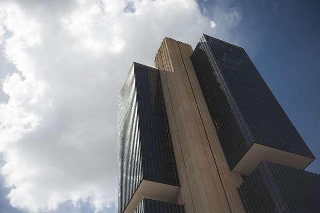 Decretada liquidação extrajudicial pelo Banco Central — Banco Neon