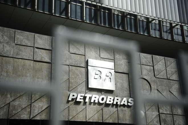 Resultado de imagem para Lava Jato investiga contrato de US$ 825 milhões da Petrobras