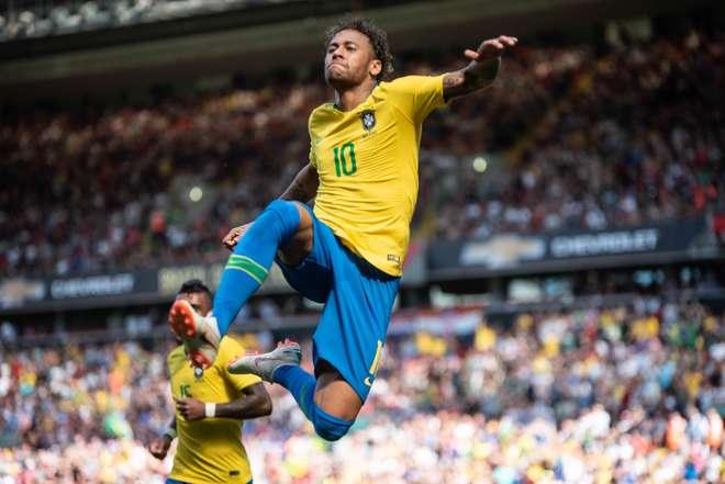 brasil vence a cro 225 cia por no 2 a 0 em amistoso 03 06 18