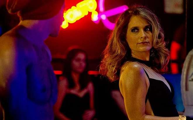 'Berenice procura': adaptação do romance policial de Luiz Alfredo Garcia-Roza - DIVULGAÇÃO