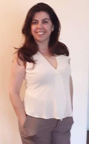 Celia Guedes - ACERVO PESSOAL
